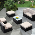 10675-garden-furniture-set-hd-image