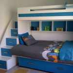 Nice_Color_Kids_Bedroom