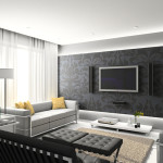interior-design-decorating-1280x960-on-interiorstyle
