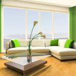 interior-design-living-room-ideas2