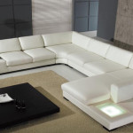 interior-furniture-contemporary-leather-sectionals-best-contemporary-leather-furniture-design-sectional-sleeper-sofa-with-chaise-white-and-black-tables-contemporary-furniture-miami-de