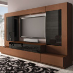 living-room-tv-design-ideas-uncategorized-elegant-contemporary-black-and-brown-modern-cabinet-tv-intended-for-modern-cabinet-tv-furniture-design-in-living-room
