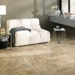 marble-flooring-types