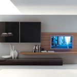 modern-tv-wall-units-pictures-on-furniture-design