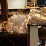 sedna-granite-countertops