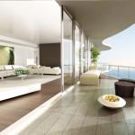 wall-decor-ideas-interior-design-living-room-ideas-marvelous-living-room-ideas-for-wallpaper-living-room-wallpaper-john-lewis-living-room-wallpapers-india-living-room-wallpapers-ideas