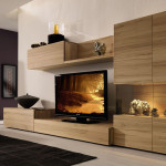 wood-laminated-flooring-black-rug-wooden-modern-cabinet-tv-intended-for-modern-cabinet-tv-furniture-design-in-living-room