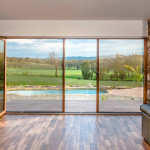 E4-Innovative-screen-solutions-for-french-bifold-stacking-doors-and-windows