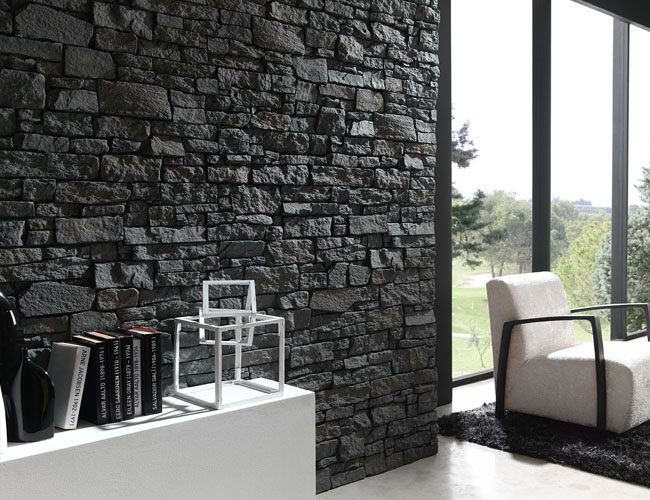 Pisos de madera alfombras y paneles de pared habitane - Piso madera gris ...