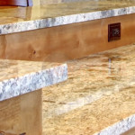 Austin-Texas-Granite-Countertops-Marble-10