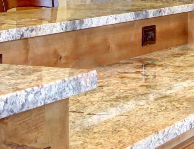 Austin Texas Granite Countertops Marble 10