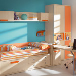 Bedroom-Kid-Ideas-35-24121-HD-Screensavers