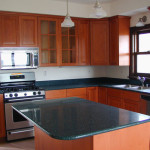 Caesarstone_kitchen