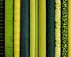 Fabrics-Upholstery
