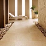 The-Various-Ideas-for-Marble-Granite-Flooring-Pattern-Marble-Floor-Patterns1