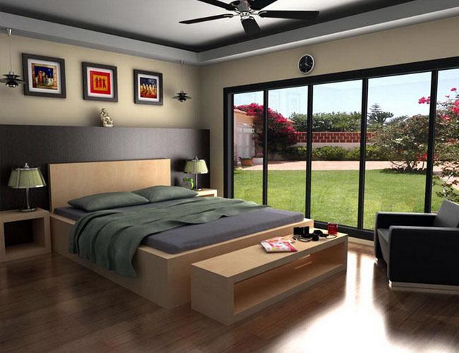Interiors   Habitane. Beautiful Room Pictures  35 Beautiful Modern Living Room Interior