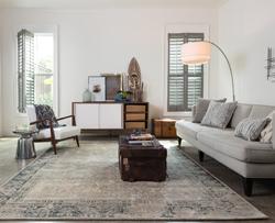 flooring-carpets