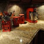 furniture-interior-kitchen-cabinets-direct-romantic-decoration-elegant-grey-most-popular-granite-colors-edges-ogee-profile-design-for-hd-picture-here-popular-kitchen-furniture-mode