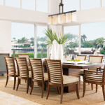 lexington-home-brands-tropical-dining-room