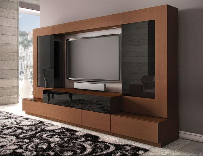 Living Room Tv Design Ideas Uncategorized Elegant Contemporary