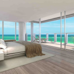 modern-beach-themed-bedrooms-800x600