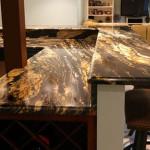 sedna-granite-countertops
