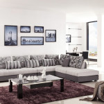 Chinese-Furniture-Combination-Sofa-Hotel-Modern-Sectional-Sofa-Living-Room-Modern-Sofa-Corner-Sofa-Upholstery-Fabric-Modern-Sofa-GLMS-022-