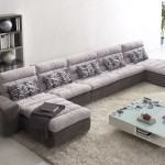 Chinese-Furniture-Combination-Sofa-Hotel-Modern-Sectional-Sofa-Living-Room-Modern-Sofa-Corner-Sofa-Upholstery-Fabric-Modern-Sofa-GLMS-029-
