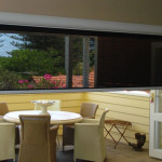 Flyloc-Retractable-Shade-and-Insect-Screens-from-Issey-Sun-Shade-Systems-413772-xl