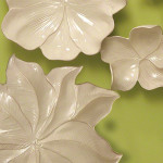 Global-Views-Magnolia-Bowl-Decorative-Accent-in-Ivory-3.30590-3.30591