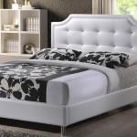 Lizz-European-Style-font-b-Upholstered-b-font-Headboard-font-b-Modern-b-font-Bed-Upholstery