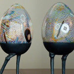 carnival-egg-on-legs-239397_large