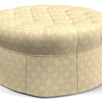 classic traditional upholstery ottoman pouf banquette tufted buttoned round.jpg7b4405a7-1bd2-48c7-b373-933f9ec42869Large