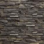 concrete-wall-cladding-panel-stone-look-colored-corner-103640-8377548