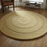 d-good-looking-buy-cotton-rugs-online-buy-gan-rugs-online-good-place-to-buy-rugs-online-buy-rugs-online-free-shipping-buy-rugs-online-from-india-cheap-rugs-online-free-shipping-che