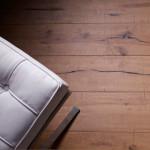 engineered-parquet-flooring-oak-varnished-55657-6910025