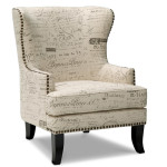 furniture-upholstered-dining-chairs-amazing-wing-armrest-recliners-chairs-single-white-fabric-leather-living-room-set-accent-chairs-with-nail-innovative-interior-furniture-head-trim-as-dec