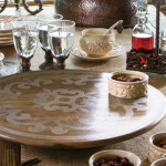 gg-collection-22-inch-wood-lazy-susan-with-metal-inlay-26