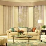 header_cadence_permatilt_livingroom_10_0