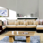 living-room-awesome-modern-white-interior-living-room-design-with-freestanding-u-shape-chocolate-beige-upholstered-leather-couch-plus-sofa-bed-also-freestanding-wooden-brown-rectangle-tabl