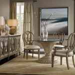 luxury-saloom-furniture-with-feizy-rug-and-buffet-furniture-country-tables-and-chairs-traditional-dining-room-chairs-american-made-wood-furniture-saloom-furniture-reviews-saloom-tr