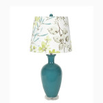 mercana-clarenton-table-lamp-tsxvkappew