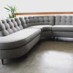 mid-century-sofa-custom-upholstery-vancouver