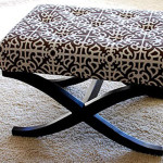 modern-upholstery-fabric-3