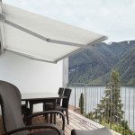outdoor_privacy_screens (1)1