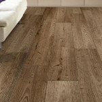 pavimenti-in-laminato-infinity-balterio-pavimenti-venezia-pandolfo