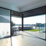 pro_integrated-doors_innovative-design-3