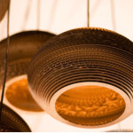 scraplights-ceiling-lamps-of-corrugated-cardboard-2