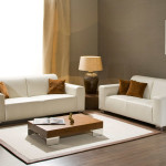 tasteful-innovative-upholstered-living-room-idea-furnitures-set