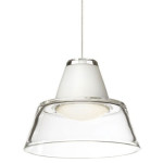 tech-lighting-tekla-pendant-light_im_500